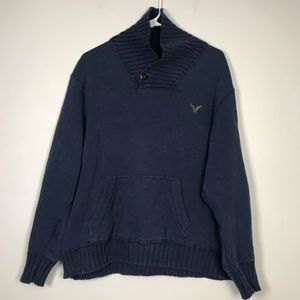 American Eagle Vintage Fit Sweater